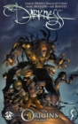 The Darkness Origins Volume 3 - Book