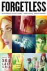 Morning Glories Volume 1 - Book