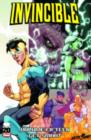 Invincible Volume 15: Get Smart - Book