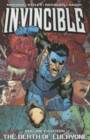 Invincible Volume 18: Death of Everyone - Book