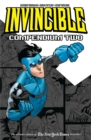 Invincible Compendium Volume 2 - Book