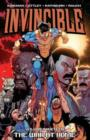 Invincible Volume 19: The War At Home - Book