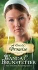 A Cousin's Promise - eBook