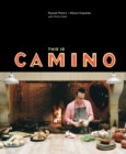 This Is Camino : [A Cookbook] - Book