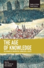 Age Of Knowledge, The: The Dynamics Of Universities, Knowledge & Society : Studies in Critical Social Sciences, Volume 37 - Book
