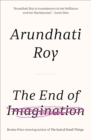 The End of Imagination - eBook