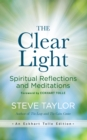 The Clear Light : Spiritual Reflections and Meditations - eBook