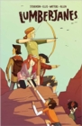 Lumberjanes Vol. 2 : Friendship To The Max - Book
