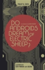 Do Androids Dream of Electric Sheep Omnibus - Book