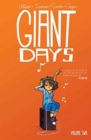 Giant Days Vol. 2 - Book