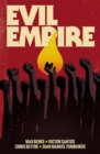Evil Empire Vol. 3 - Book
