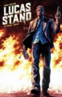Lucas Stand - Book