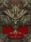 Diablo III: Book of Cain - Book