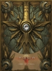 Diablo III: Book of Tyrael - Book