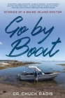 Go By Boat : Stories of a Maine Island Doctor - eBook