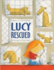 Lucy Rescued - Book