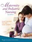 Maternity and Pediatric Nursing - Book