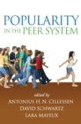 Popularity in the Peer System - eBook