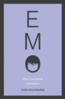 Emo : How Fans Defined a Subculture - Book