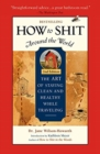 How To Shit Around the World - Book