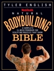 Men's Health Natural Bodybuilding Bible - eBook