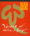 Voices Of The Heart - Book