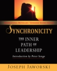 Synchronicity : The Inner Path of Leadership - eBook