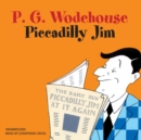 Piccadilly Jim - eAudiobook