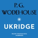 Ukridge - eAudiobook
