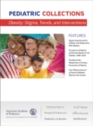 Obesity : Stigma, Trends, and Interventions - Book