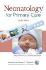 Neonatology for Primary Care - Book
