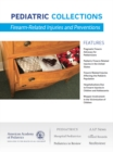 Firearm-Related Injuries and Preventions - eBook