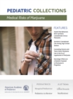 Medical Risks of Marijuana - eBook