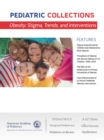 Obesity: Stigma, Trends, and Interventions - eBook