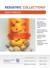 Opioid Addiction - eBook