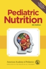 Pediatric Nutrition - eBook