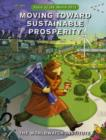 State of the World 2012 : Moving Toward Sustainable Prosperity - Book