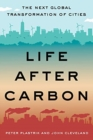 Life After Carbon : The Next Global Transformation of Cities - Book