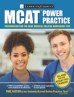 MCAT Power Practice - eBook
