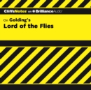 Lord of the Flies - eAudiobook