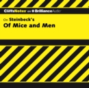 Of Mice and Men - eAudiobook