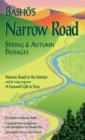 Basho's Narrow Road : Spring and Autumn Passages - eBook