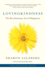 Lovingkindness : The Revolutionary Art of Happiness - Book