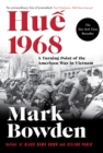 Hue 1968 : A Turning Point of the American War in Vietnam - Book