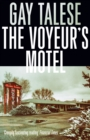 The Voyeur's Motel - Book