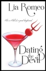 Dating the Devil - Book