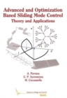Advanced and Optimization Based Sliding Mode Control : Theory and Applications - Book