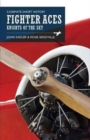 Fighter Aces : Masters of the Skies - Book