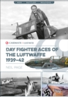 Day Fighter Aces of the Luftwaffe 1939-42 - eBook