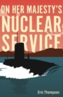 On Her Majesty's Nuclear Service - Book
